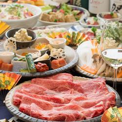 忘年会下見や忘年会などの各種ご宴会に♪上品な甘みと豊かな香り「ふぐの西京焼き」など全11品。
