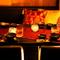 季節の鮮魚、旬菜の天ぷらに合う全国の旨い地酒を選りすぐり