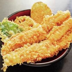 各種ご宴会にオススメ!豪華に鮮魚を使用した絶品海鮮コース!
