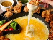 全席個室チーズとお肉×創作和食バル YAGURA 仙台店