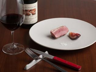 肉を使い調理する事、その方法は一つではない