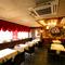 カジュアルな雰囲気で贅沢に楽しむステーキやアラカルト料理