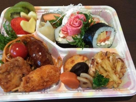 県 秘境 食堂 佐賀