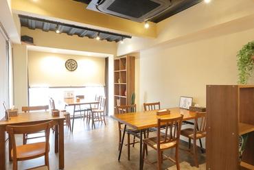 インド料理クリシュナ札幌店(北海道)【ホームメ …