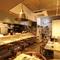 パリ2区のレストランで料理長を務めた高木シェフの魅惑の食卓