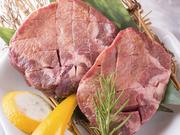 知る人ぞ知る!A5ランクのゲタカルビ!カルビよりさらに上質なお肉 カルビ以上の上質な噛みごたえ、食べごたえ、全てに満足いただける逸品です!