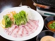 隠れ家Dining&Bar Gochi
