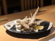 佐賀の美味しい魚