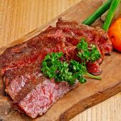 黒毛和牛リブロース ステーキ