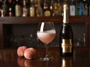 Bar.Lucid by TheBarCASABLANCA