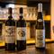 土着品種に注目した、幅広い味わいのイタリアワインをセレクト
