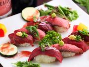 個室で肉バル お肉で宴会 池袋東口駅前店