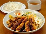 肉バル ZUN 淀屋橋店