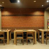 鹿児島の新名物料理と共に、客人をもてなす一席に
