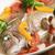 明石の魚と地元野菜の店 バル OTTO