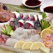 ※内容充実のコース料理は¥2000円~宴席は25名様まで可能です。