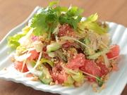 ベトナム南部伝統料理 PHUONG NAM