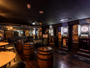 DARTS&BAR Twenty eight.st