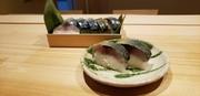 鯖の美味しさを最大限に引き出して仕上げてます。