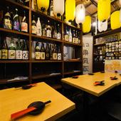 広島の食材を使い、ゲストにおもてなしの気持ちをアピール