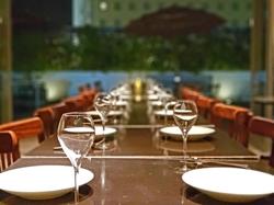 女子会や会社の飲み会、送別会…様々な宴会に最適! 貸切り対応可能。冬季限定5,000×16名様80,000より