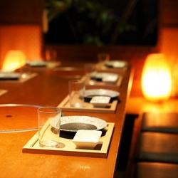 幹事様も安心のお料理5品付の激安二次会プラン!歓送迎会、女子会、合コンなど各種宴会にお勧めです。