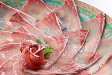 【秋の風物詩】秋刀魚の囲炉裏焼き