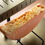 とろ~りとろけるおいしさ!『北海道とろ~りラクレットチーズ』