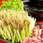 【常時20種】どれも本格派!選ぶのも楽しい『やまざくらの鍋』!
