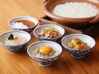 コース&飲み物がフルセット。祗園で安心して日本料理を大満喫