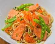 蔵王で作られている豚のモモ肉の生ハム、豚の首肉の生ハム(コッパ)、牛肉の生ハム(ブレザオラ)の3種類の生ハムと、ミラノ・サラミの盛り合わせです。