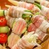 【贅沢!!】桜鯛のしゃぶしゃぶと当店自慢の料理が食べられる宴会コースです!