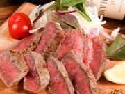 道産和牛とジンギスカンの肉バル Meat MaMaすすきの店