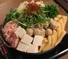 鷹仁の地鶏ちゃんこ鍋プランをご用意しました。寒い季節にごゆっくり堪能して頂けます。