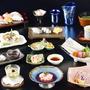 寿司割烹 心(こころざし)