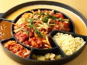 肉とチーズバル 渋谷ミート -SHIBUYA MEAT-
