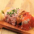 個室で味わう彩り和食 叶え家 川崎店