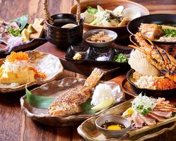 お酒好きには嬉しい! プレモルやお店のおすすめ日本酒10種も2時間飲み放題!