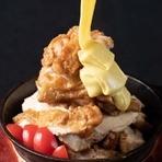 当店の美味しいものが集まった肉バルコース♪宴会・飲み会・女子会・歓迎会・送別会に!