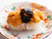 寿司処 かい原