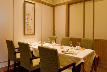 有楽町/日比谷の中華料理 - gooグルメ&料理