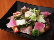 野菜とお肉のBistro TOGI 神宮丸太町店