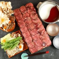 【柊-hiiragi-コース】チーズ好き必見!白味噌チーズフォンデュや炙り肉チーズ寿司など和風チーズ料理満載