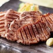 【都と炉】の牛もつ鍋は、こだわり抜いた素材、野菜の甘味と牛もつの旨味が醸し出す上品な味。国産牛の小腸を店内で丹念に独自の下処理をし、牛もつ独特の臭みを取り除いているから牛もつの美味しさが違います!