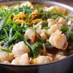 【大人気テーブルアートのバースデープラン!!】<飲み放題付>豪華に豪快に!!大切な方へのお祝いを