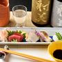 日本料理 割烹 お弁当 万福