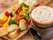 肉とチーズと野菜 創作ダイニング GALSO-ガルソー- 柏店