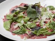肉とワイン Bistro2983