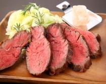 遠赤外線と直火焼きで、肉のうまみと甘みを最大限に引き出した『TASSOグリル』