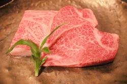 通常16000円の神戸牛サーロイン・フィレのコース 【期間限定→9980円】35%OFF